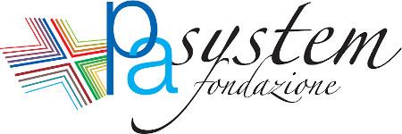 Fondazione P.A. System